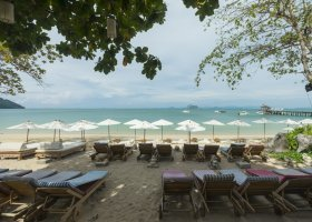 thajsko-hotel-santhiya-koh-yao-yai-117.jpg