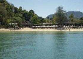 thajsko-hotel-santhiya-koh-yao-yai-122.jpg