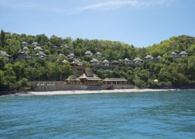 thajsko-hotel-santhiya-koh-yao-yai-127.jpg