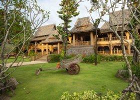 thajsko-hotel-santhiya-koh-yao-yai-138.jpg