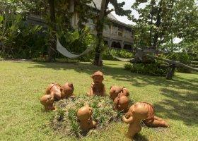thajsko-hotel-santhiya-koh-yao-yai-143.jpg