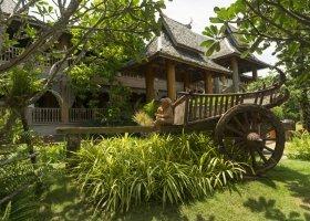 thajsko-hotel-santhiya-koh-yao-yai-145.jpg