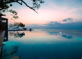 thajsko-hotel-santhiya-koh-yao-yai-146.jpg