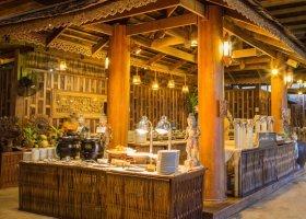 thajsko-hotel-santhiya-koh-yao-yai-310.jpg