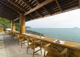 thajsko-hotel-santhiya-koh-yao-yai-311.jpg
