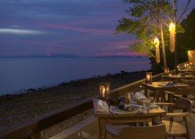 thajsko-hotel-santhiya-koh-yao-yai-312.jpg