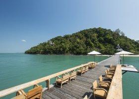 thajsko-hotel-santhiya-koh-yao-yai-313.jpg