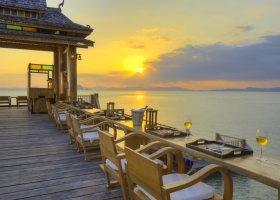 thajsko-hotel-santhiya-koh-yao-yai-314.jpg