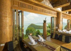 thajsko-hotel-santhiya-koh-yao-yai-315.jpg