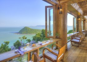 thajsko-hotel-santhiya-koh-yao-yai-316.jpg