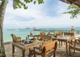 thajsko-hotel-santhiya-koh-yao-yai-318.jpg
