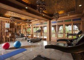 thajsko-hotel-santhiya-koh-yao-yai-320.jpg