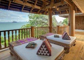 thajsko-hotel-santhiya-koh-yao-yai-322.jpg