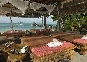 thajsko-hotel-santhiya-koh-yao-yai-324.jpg