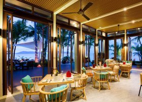 thajsko-hotel-santiburi-beach-resort-spa-019.jpg