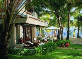 thajsko-hotel-santiburi-beach-resort-spa-033.jpg