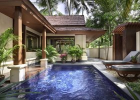 thajsko-hotel-santiburi-beach-resort-spa-049.jpg