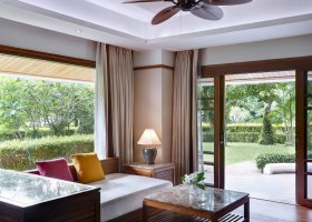 thajsko-hotel-santiburi-beach-resort-spa-050.jpg