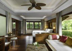 thajsko-hotel-santiburi-beach-resort-spa-051.jpg