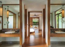 thajsko-hotel-santiburi-beach-resort-spa-052.jpg