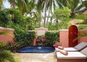 thajsko-hotel-santiburi-beach-resort-spa-053.jpg