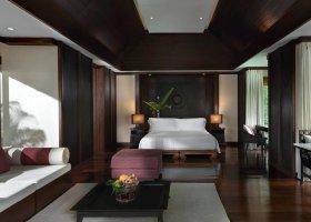thajsko-hotel-santiburi-beach-resort-spa-054.jpg