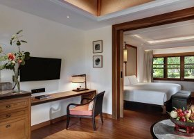 thajsko-hotel-santiburi-beach-resort-spa-055.jpg