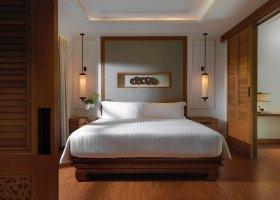 thajsko-hotel-santiburi-beach-resort-spa-056.jpg