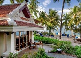 thajsko-hotel-santiburi-beach-resort-spa-057.jpg