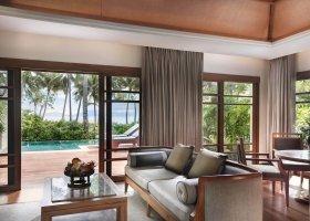 thajsko-hotel-santiburi-beach-resort-spa-058.jpg