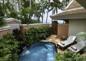 thajsko-hotel-santiburi-beach-resort-spa-059.jpg