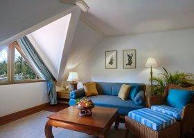 thajsko-hotel-santiburi-beach-resort-spa-060.jpg
