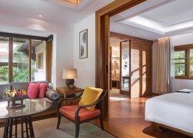 thajsko-hotel-santiburi-beach-resort-spa-063.jpg