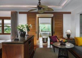 thajsko-hotel-santiburi-beach-resort-spa-064.jpg