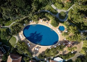 thajsko-hotel-santiburi-beach-resort-spa-065.jpg