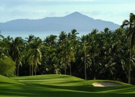 thajsko-hotel-santiburi-beach-resort-spa-066.jpg