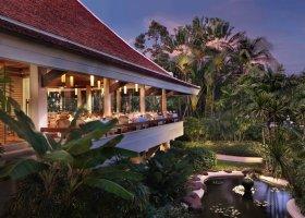 thajsko-hotel-santiburi-beach-resort-spa-068.jpg