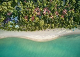thajsko-hotel-santiburi-beach-resort-spa-069.jpg