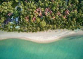 thajsko-hotel-santiburi-beach-resort-spa-070.jpg