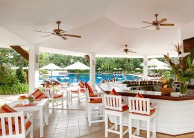 thajsko-hotel-santiburi-beach-resort-spa-072.jpg