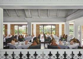 thajsko-hotel-santiburi-beach-resort-spa-073.jpg