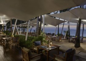 thajsko-hotel-santiburi-beach-resort-spa-074.jpg