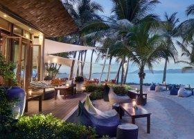 thajsko-hotel-santiburi-beach-resort-spa-075.jpg