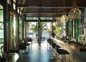 thajsko-hotel-santiburi-beach-resort-spa-076.jpg