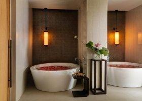 thajsko-hotel-santiburi-beach-resort-spa-077.jpg