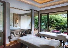 thajsko-hotel-santiburi-beach-resort-spa-079.jpg