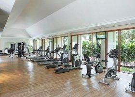 thajsko-hotel-santiburi-beach-resort-spa-083.jpg