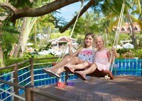 thajsko-hotel-santiburi-beach-resort-spa-084.jpg