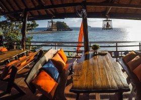 thajsko-hotel-serendipity-beach-resort-koh-lipe-006.jpg