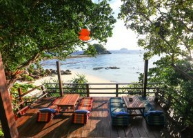 thajsko-hotel-serendipity-beach-resort-koh-lipe-007.jpg